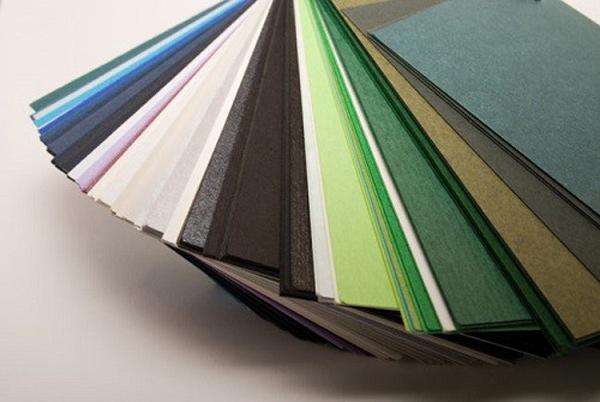 Hãy liên hệ trực tiếp với công ty sản xuất hộp giấy Sắc Hoa Box để được báo giá chi tiết nhất