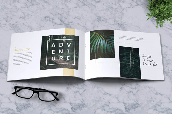 Sắc Hoa Box với vô vàn mẫu thiết kế in bìa catalogue cực chất lượng đem lại hiệu quả cao cho các doanh nghiệp đã từng hợp tác