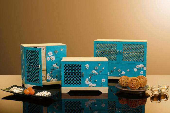 Lý do nên chọn công ty sản xuất hộp giấy Sắc Hoa Box