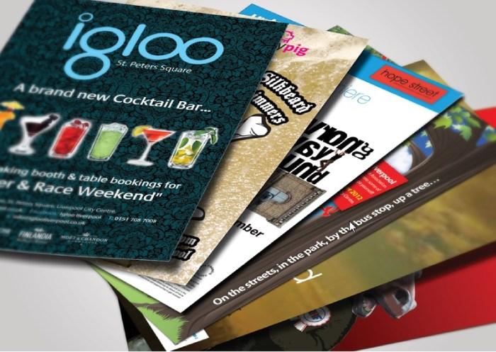 Hiểu thêm về các loại giấy trong in ấn để các ấn phẩm đạt chất lượng tốt nhất