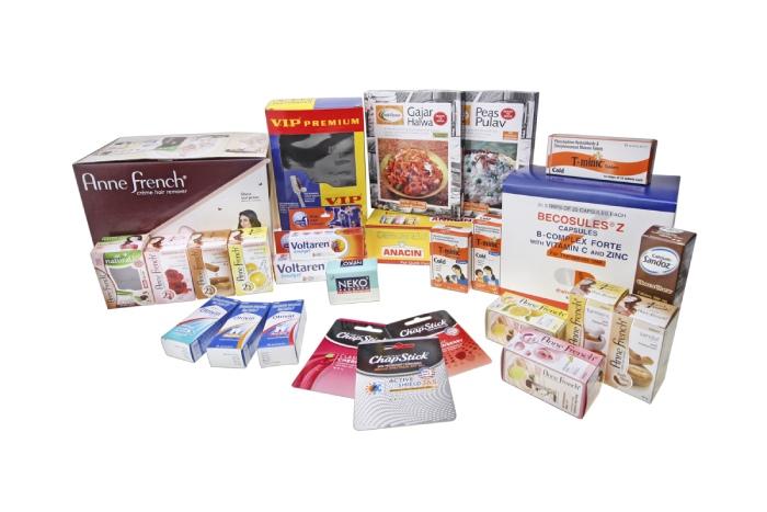 Liên hệ xưởng in offset tphcm Sắc Hoa Box để nhận được tư vấn miễn phí và báo giá chính xác nhất