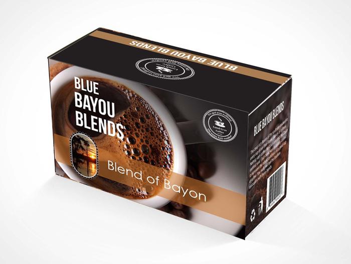 Đến với Sắc Hoa Box để trải nghiệm dịch vụ in bao bì cà phê chất lượng cao với giá thành rẻ nhất