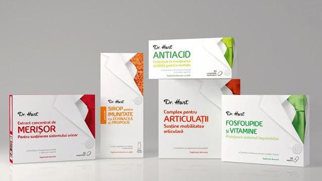In ấn thiết kế vỏ hộp thuốc tại địa chỉ tốt giúp đạt hiệu quả quảng bá cao