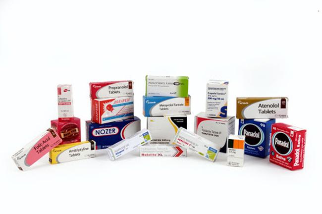 In ấn thiết kế vỏ hộp thuốc tại Sắc Hoa Box có gì đặc biệt hơn so với các đơn vị khác