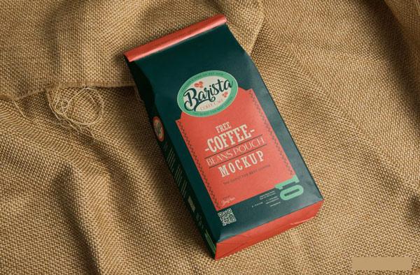 In bao bì cà phê quan trọng như thế nào
