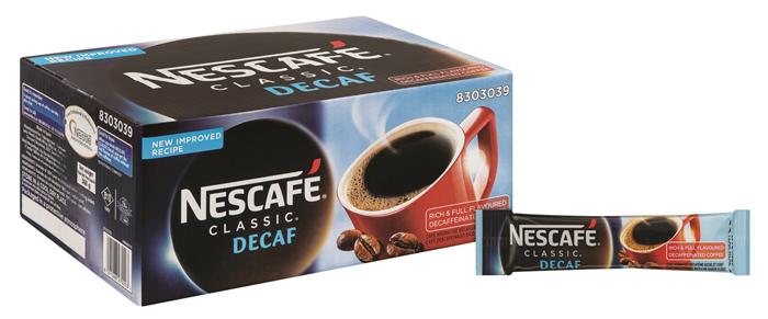 Quảng bá thương hiệu thông qua bao bì cà phê