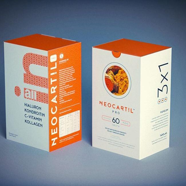 Thiết kế vỏ hộp thuốc cần có những yêu cầu gì