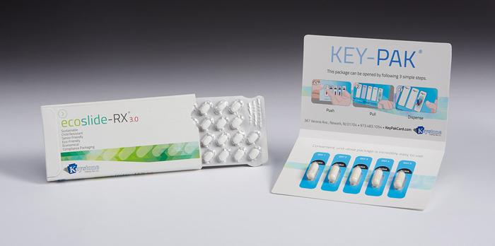 Thiết kế vỏ hộp thuốc tại Sắc Hoa Box để trải nghiệm dịch vụ uy tín nhất