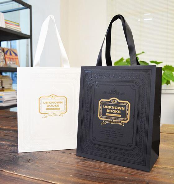 Tư vấn dịch vụ in túi giấy miễn phí tại Sắc Hoa Box