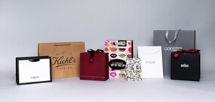 Túi giấy là gì? Dịch vụ in túi giấy ở đâu chất lượng giá tốt nhất?